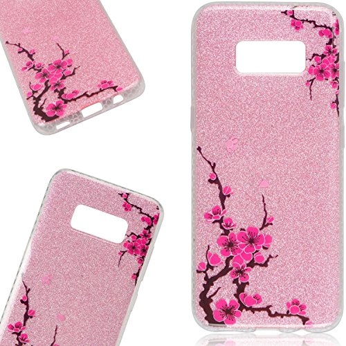 smartlegend-samsung-s8-case-hybrid-glitter-sparkle-bling-designer-case-for-samsung-galaxy-s8shockpro