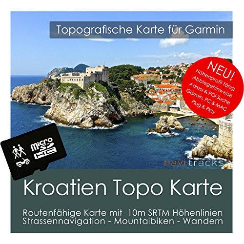 croatie-garmin-carte-topo-4-gb-microsd-carte-topographique-gps-carte-de-loisirs-pour-les-randonnees-