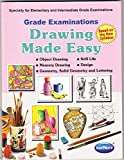 #7: Grade Examination Drawing Made Easy