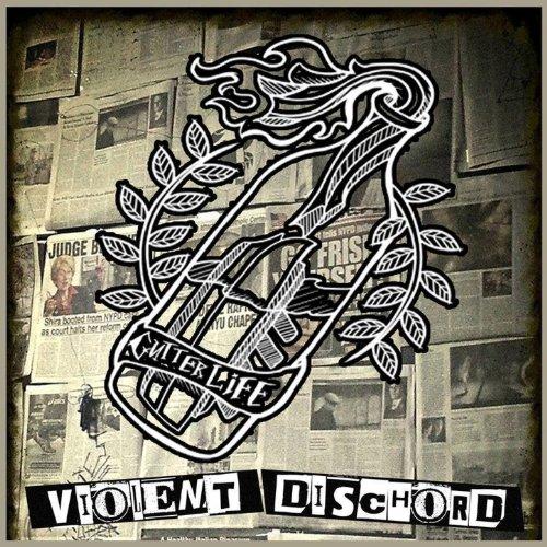 Violent Dischord
