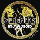Still Loving You (MTV Unplugged)