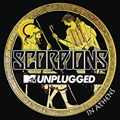 Sting in the Tail (MTV Unplugged)