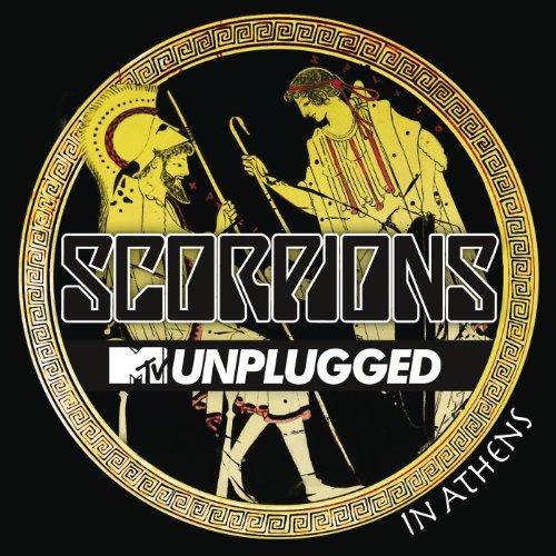Rock You Like a Hurricane (MTV Unplugged)