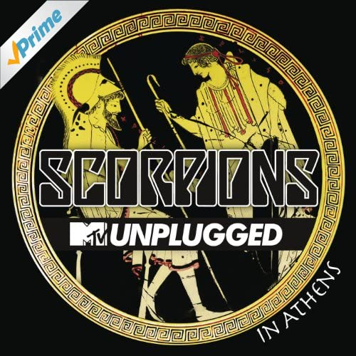 Speedy's Coming (MTV Unplugged)