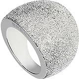 anello donna gioielli Breil Universo misura 14 trendy cod. TJ1904