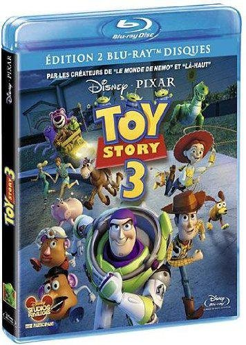 toy-story-3-oscar-2011-du-meilleur-film-danimation-blu-ray