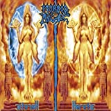 Morbid Angel: Heretic (Audio CD)