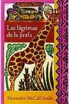https://libros.plus/las-lagrimas-de-la-jirafa-fg/