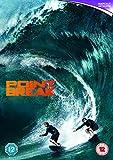 Point Break [DVD] [2016]