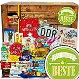 Du bist Der Beste | Adventskalender DDR | Adventskalender Süßigkeiten Erwachsene Adventskalender Süßigkeiten Kindheit Adventskalender Bier Adventskalender Bier 2018 Adventskalender Bier Welt