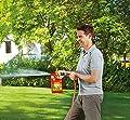 WOLF-Garten Flüssig-Rasendünger »plus Eisenchelat« LM 100 B; 3846015 von WOLF-Garten bei Du und dein Garten