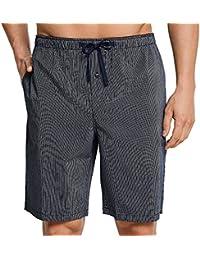 Amazon.de | Schlafanzughosen für Herren