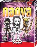 AMIGO 01650 Naova, Spiel