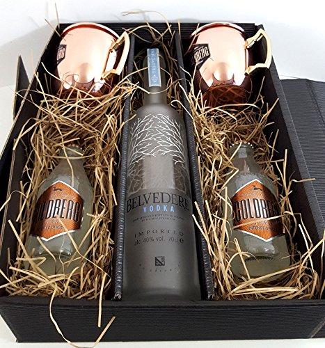 moscow-mule-set-geschenkset-belvedere-vodka-70cl-40-vol-2x-goldberg-kupferbecher-2x-goldberg-intense