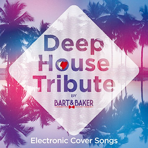 Deep House Tribute by Bart&Bak...