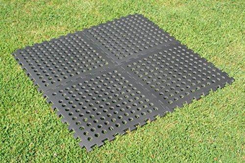 echtem-kampa-easylock-fliesen-sofort-bodenbelag-fur-markisen-zelte-pools-wegen-4-packs-16-tiles-4-sq