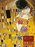 Gustav Klimt – Women Decor 2018: Kalender 2018 (Decor Calendars 45x60)