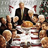 A Swingin' Christmas Feat.the Count Basie Big Band