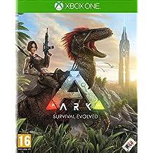 Ark Survival Evolved - Xbox One [Edizione: Spagna]