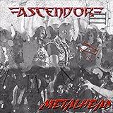 Metalhead [Explicit]