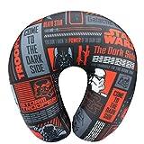 Star Wars - Travel Cushion Star Wars AOP
