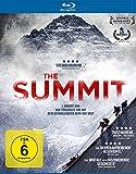 The Summit [Blu-ray]