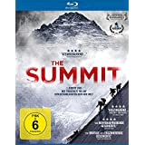 The Summit [Blu-ray]