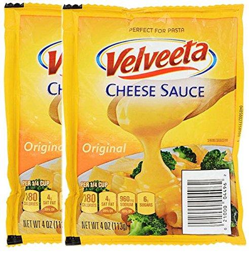 kraft-velveeta-original-cheese-sauce-4-oz-per-pouch-2-pouches-by-kraft
