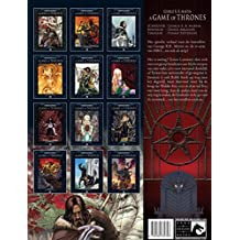 A game of thrones (A game of thrones boek)