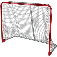 Bauer Performance Folding Steel Goal 54'(137x 112x 61cm)