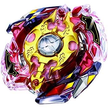 Takara Tomy Beyblade Burst B 100 Starter Spriggan Requiem 0 Zt