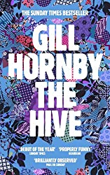The Hive (English Edition)