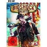 BioShock: Infinite (uncut) - [PC]
