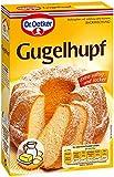 Dr. Oetker Gugelhupf, 4er Pack