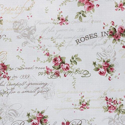 tessuto-arredo-fantasia-rose-tappezzeria-copritavola-divano-cuscino-giosal-rosso-280m-x-280m
