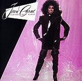 Songtexte von Jean Carne - Closer Than Close