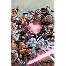 X-Men: To Serve and Protect (X-Men (Marvel Paperback))