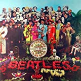 Sgt. Pepper's lonely Hearts Club Band (1C 062-04177n) / 1C 062- 04 177 n
