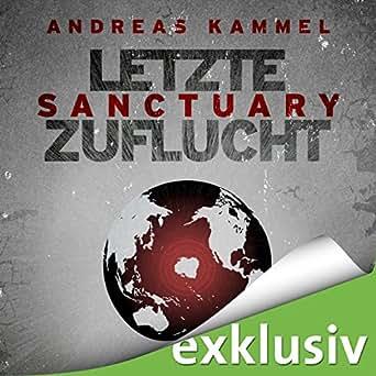 Andreas Kammel