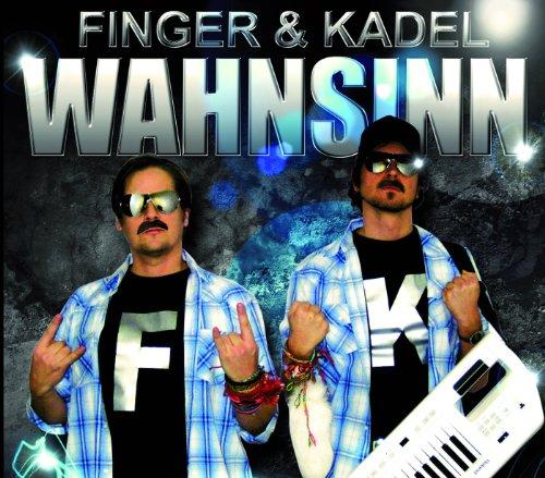 Wahnsinn (Radio Edit)