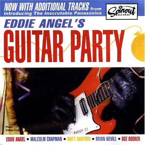eddie-angels-guitar-party-with-the-panasonics-by-eddie-angel-2005-09-13