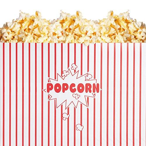Apple iPhone SE Case Skin Sticker aus Vinyl-Folie Aufkleber Popcorn Kino Design DesignSkins® glänzend