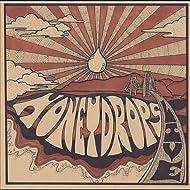 Honeydrops Live