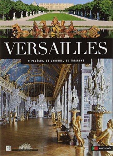 Versailles (port)