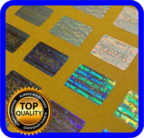 140-hologram-labels-with-serial-numbers-warranty-stickers-seals-16x10mm