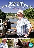 Barging Round Britain with John Sergeant - Series 2 (ITV) [DVD]