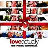 Love Actually -