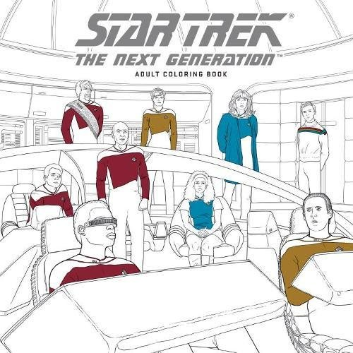 star-trek-the-next-generation-coloring-book