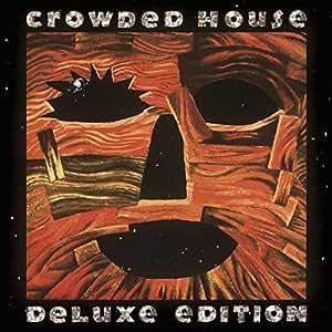 Woodface (2CD Deluxe - Tirage Limité)