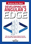 Developing An Angular 2 Edge